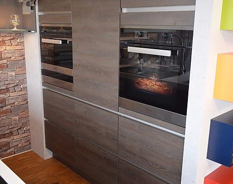 musterk chen neueste ausstellungsk chen und musterk chen seite 32. Black Bedroom Furniture Sets. Home Design Ideas