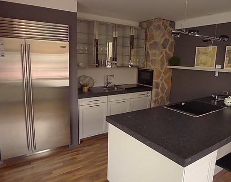 Küchenstudio Fellbach küchen fellbach schmidener küchenstudio ihr küchenstudio in fellbach