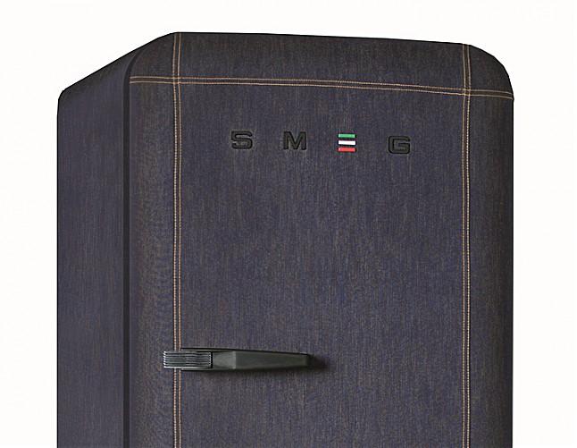 Smeg Kühlschrank Rot : Smeg klf rdeu wasserkocher rot