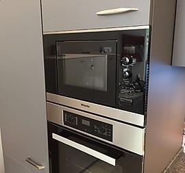 Küchen Köln: Küchenstudio Waldschmidt - Ihr Küchenstudio