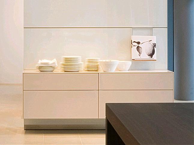 bulthaup musterk che b3 hl1x ausstellungsk che in m nchen von bulthaup im laimer w rfel. Black Bedroom Furniture Sets. Home Design Ideas