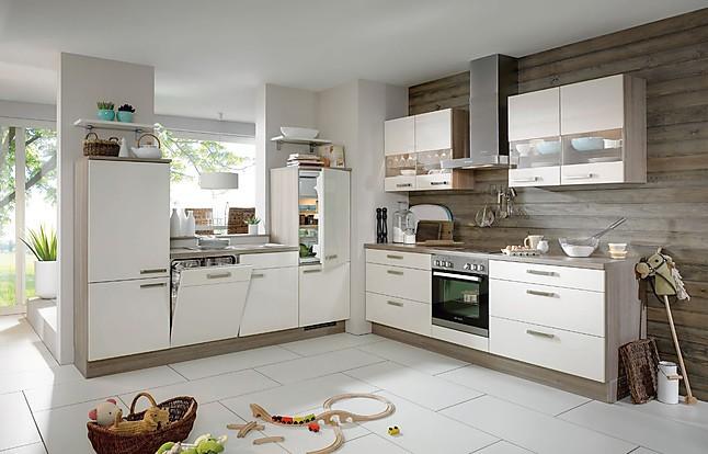 nobilia musterk che in verschiedenen frontfarben lieferbar ausstellungsk che in von. Black Bedroom Furniture Sets. Home Design Ideas