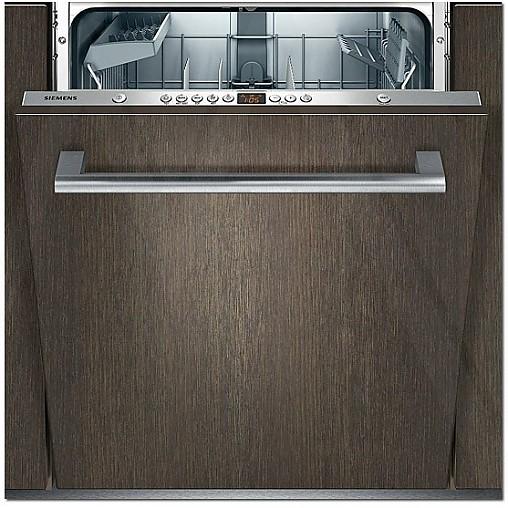sp lmaschine sx65m001eu geschirrsp ler siemens k chenger t von m bel dietz e k in. Black Bedroom Furniture Sets. Home Design Ideas