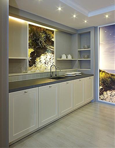 siematic musterk che sch ne k che in magnolienwei ausstellungsk che in nordhorn von k chenland. Black Bedroom Furniture Sets. Home Design Ideas