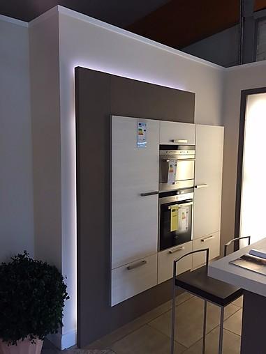 Designer Küchen Ausstellungsstücke ~   Ausstellungsküche in Itzstedt von Creativ Küchen Design