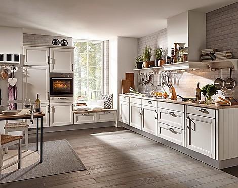 Schlafzimmer Einrichten Landhausstil Modern: Landhausstil Schlafzimmer ...