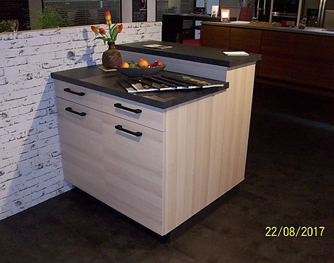 K chen behrendt bochum doppelwaschbecken stein for Gebrauchte kuchen remscheid