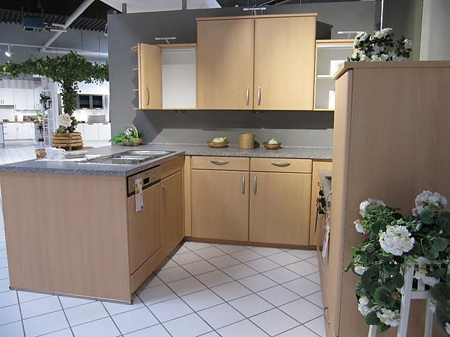 nobilia musterk che ergonomische planung ausstellungsk che in geilenkirchen von heico k chen. Black Bedroom Furniture Sets. Home Design Ideas