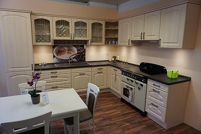 burger kuchen linda beliebte rezepte von urlaub kuchen foto blog. Black Bedroom Furniture Sets. Home Design Ideas