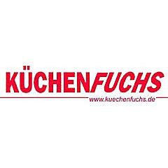 Kuchen Leipzig Kuchenfuchs Leipzig Ihr Kuchenstudio In Leipzig