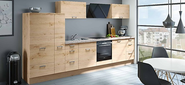 Küchen Aschaffenburg marquardt küchen musterküche aktionsküche ausstellungsküche in
