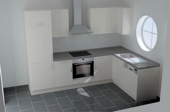 nobilia musterk che k chenangebot devin 2 ausstellungsk che in m nchen von devin k chen. Black Bedroom Furniture Sets. Home Design Ideas