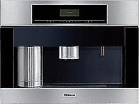 kaffeevollautomaten cva 5060 einbau kaffeevollautomat mit mahlwerk espressomaschine miele. Black Bedroom Furniture Sets. Home Design Ideas