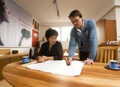 Küchenplanung: Beratung ist uns wichtig!