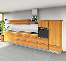 k chen angelbachtal nahe sinsheim und bruchsal m belwerkstatt pfister ihr k chenstudio in. Black Bedroom Furniture Sets. Home Design Ideas
