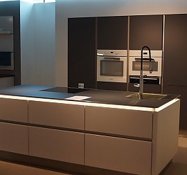 k chen nahe sigmaringen und bad saulgau m bel k nig gmbh. Black Bedroom Furniture Sets. Home Design Ideas