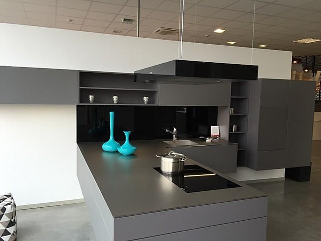 warendorf musterk che mk 3 ausstellungsk che in dingolfing von widbiller k chen elektro k lte. Black Bedroom Furniture Sets. Home Design Ideas