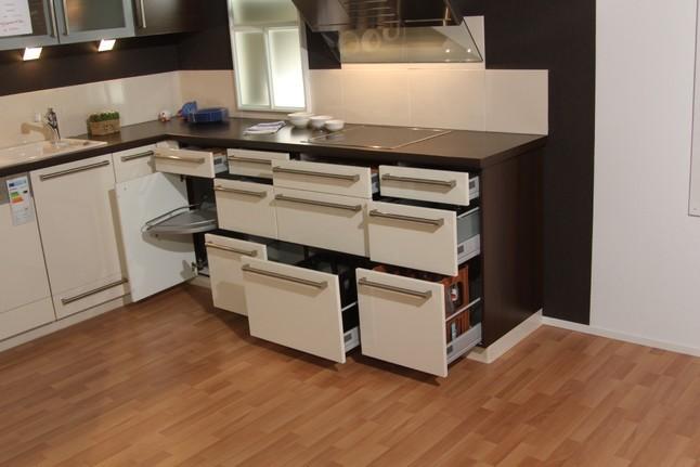 Oberschränke Küche war nett stil für ihr haus ideen