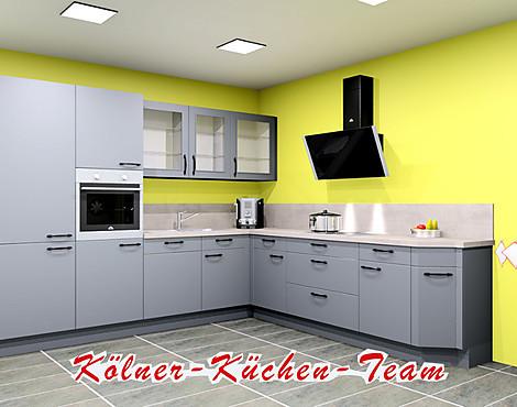 gebrauchte kuche kaufen kln kuche planen und kaufen gebrauchte kuchen arkhia kche category with. Black Bedroom Furniture Sets. Home Design Ideas
