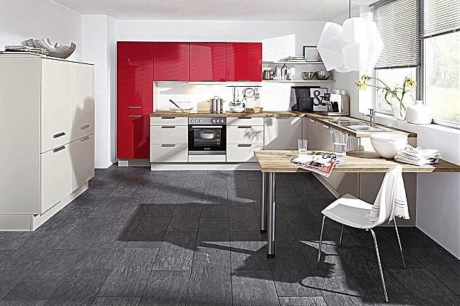 k chentreff musterk che helle l k che ausstellungsk che in r dersdorf bei berlin von. Black Bedroom Furniture Sets. Home Design Ideas