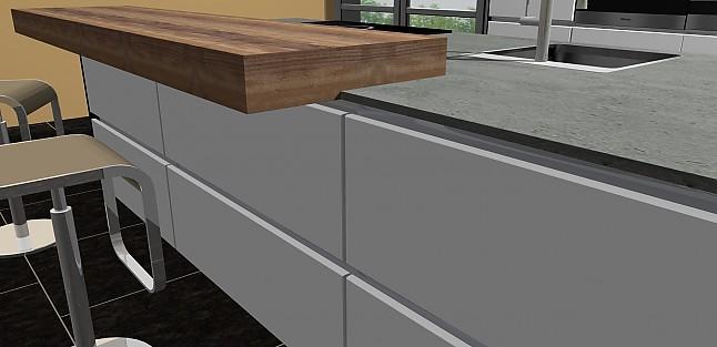 arbeitsplatte betonoptik. Black Bedroom Furniture Sets. Home Design Ideas