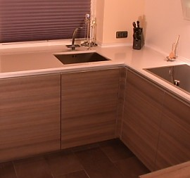 k chen kiel k chenhaus maus ihr k chenstudio in kiel. Black Bedroom Furniture Sets. Home Design Ideas