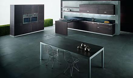 k chen k ln dada cucina by pfannes virnich ihr k chenstudio in k ln. Black Bedroom Furniture Sets. Home Design Ideas