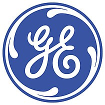 General Electric Uber Den Kuchengerate Hersteller General Electric