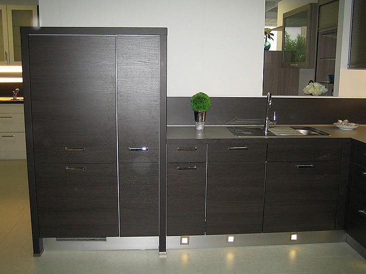 nobilia musterk che elegante musterk che ausstellungsk che in diez von k chenfachmarkt guhr. Black Bedroom Furniture Sets. Home Design Ideas