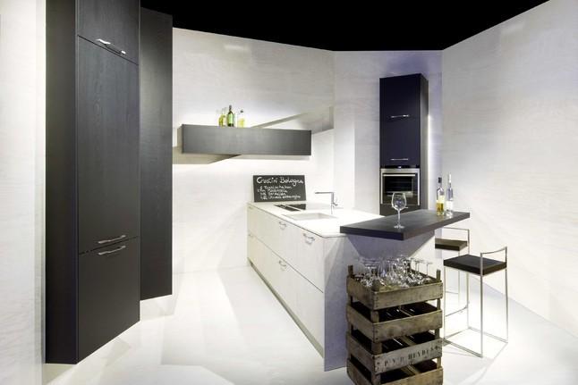 berg kuchenmanufaktur beliebte rezepte von urlaub kuchen foto blog. Black Bedroom Furniture Sets. Home Design Ideas