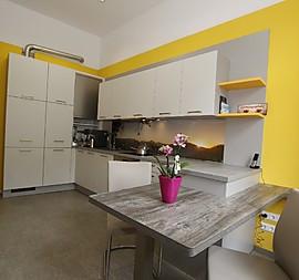 Küchenbauer küchen modern kochkor info
