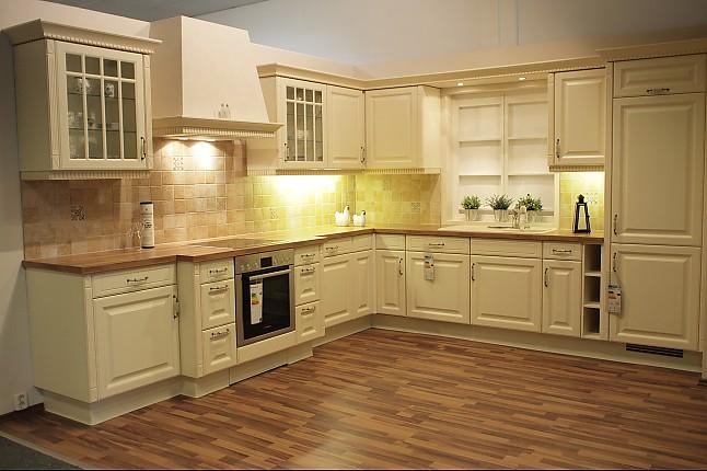 Kleine L Küche mit beste ideen für ihr haus ideen