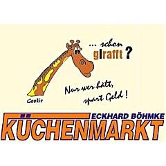 küchen berlin küchenmarkt böhmke ihr küchenstudio in berlin