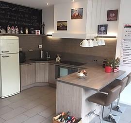 Küchen Köln: Küchenstudio Waldschmidt - Ihr Küchenstudio in Köln