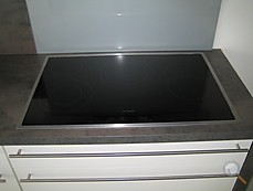 kochfeld autark pkh845b17 cerankochfeld 80cm touchcontrol. Black Bedroom Furniture Sets. Home Design Ideas