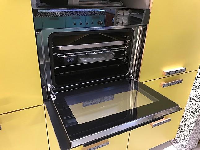 Dampfgarer und kombigerate combi steam xsl mit for Standardbreite spülmaschine