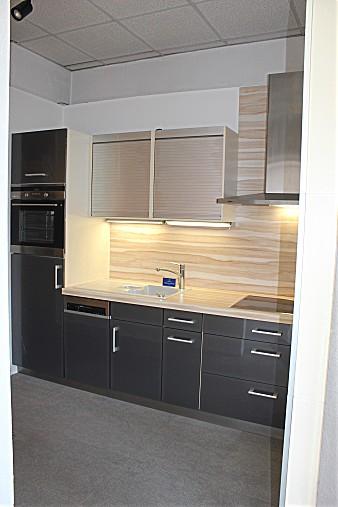 wellmann musterk che musterk che wellmann abverkauf. Black Bedroom Furniture Sets. Home Design Ideas