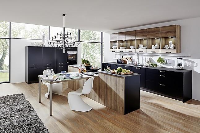 Creativ Küchen küchen brand erbisdorf creativ küchen ihr küchenstudio in brand