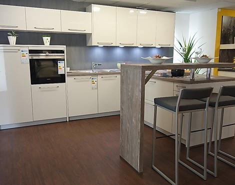moderne k chen preise. Black Bedroom Furniture Sets. Home Design Ideas