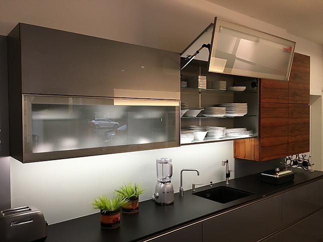 sachsenk chen musterk che berbel dunstabzugshaube miele kochfelder liftt ren glasb den. Black Bedroom Furniture Sets. Home Design Ideas