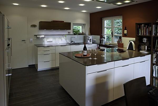 k che mit esszimmer k che von k che mit esszimmer aus tangstedt. Black Bedroom Furniture Sets. Home Design Ideas