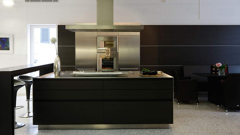 Bulthaup küchen abverkauf  33 Einzigartige Bulthaup Ausstellungsküche | Küchen Ideen