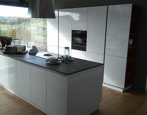 musterk chen neueste ausstellungsk chen und musterk chen seite 29. Black Bedroom Furniture Sets. Home Design Ideas