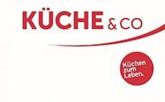 Küchen Berlin: Küche&Co - Ihr Küchenstudio in Berlin