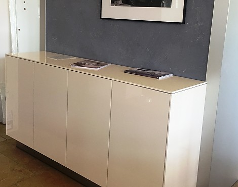musterk chen b rse schuhschr nke. Black Bedroom Furniture Sets. Home Design Ideas
