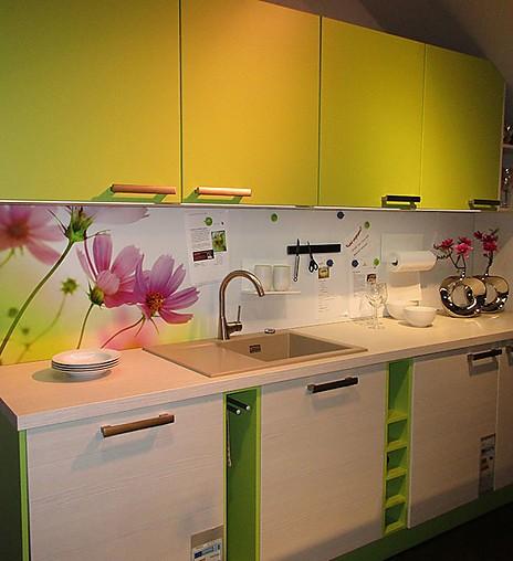 sch ller musterk che musterk che abverkaufsk che. Black Bedroom Furniture Sets. Home Design Ideas