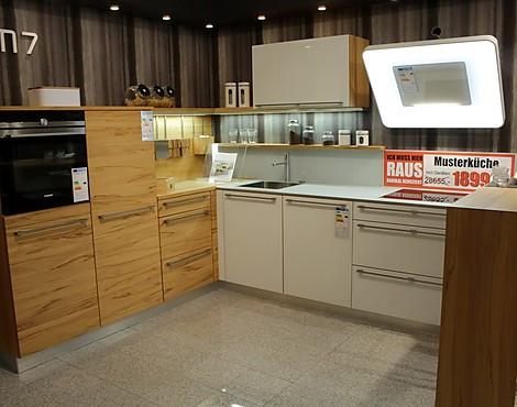 Küchen abverkauf lutz  Team 7 Küche Abverkauf – Zuhause Image Idee