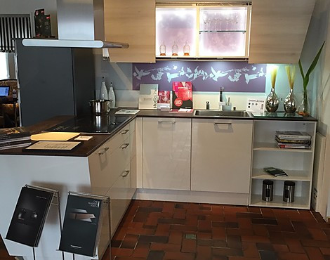 Küchen Angebote Günstige Musterküchen Und Ausstellungsküchen