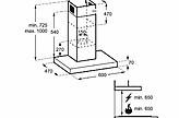dunstabzug x76263mk1 aeg abzugshaube x76263mk1 aeg k chenger t von gunk in glauburg stockheim. Black Bedroom Furniture Sets. Home Design Ideas