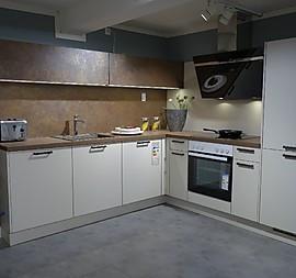 Kuchen Oldenburg Mobel Weirauch Gmbh Ihr Kuchenstudio In Oldenburg